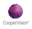 CooperVision Science and Technology Award Program
